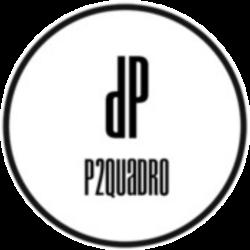 P2quadro SRL